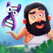 Human Evolution - Clicker Game