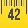 Measure - ARKit Ruler & Meter