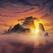 禁断の島 - Forbidden Island