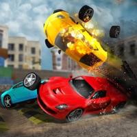 Codes for Derby Car Crash Racing Engine Hack