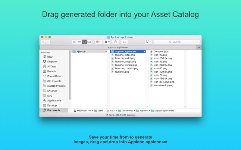 App Icon Resizer (AIR) | App Price Drops
