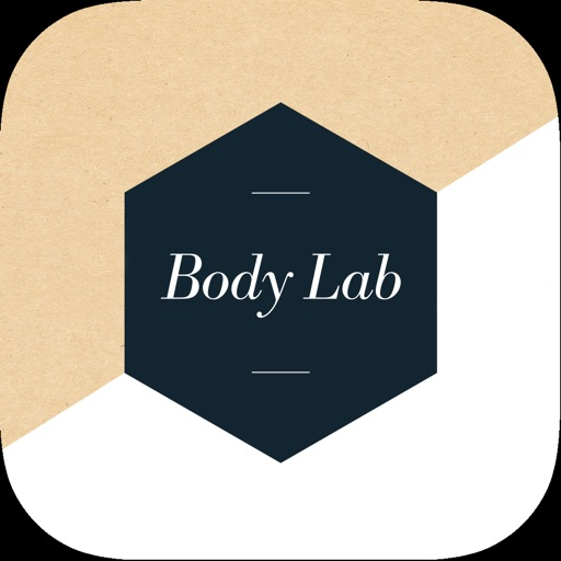 Body Lab Pilates Melbourne