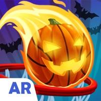 Codes for Pumpkin Basketball Hack