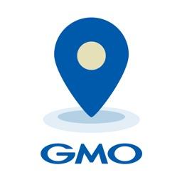 GMO CheckIn(GMOチェックイン)