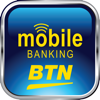 BTN iMobile