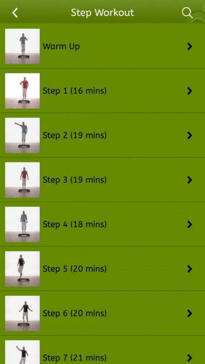 Slimming Diet meal planner screenshot-4