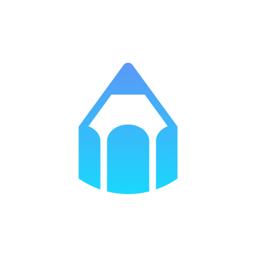 Ícone do app Mathew.