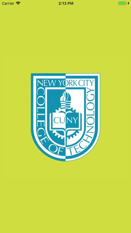 NYC College of Technology