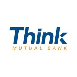 Think Bank Mobile Banking