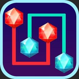 Diamond Link - Jewel Connect