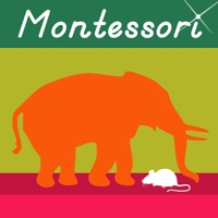 Codes for Opposites - A Montessori Pre-Language Exercise Hack