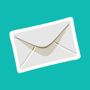 Sarahah | صراحة app