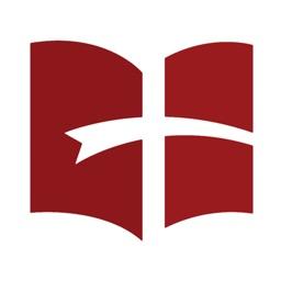 Grace Bible Church of Hollister