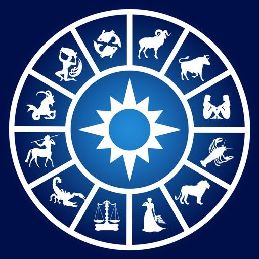 Мой гороскоп Про