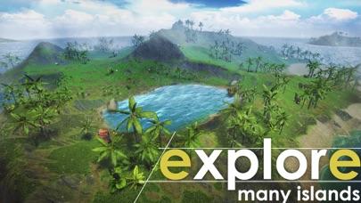 Survival Island: EVOのおすすめ画像2
