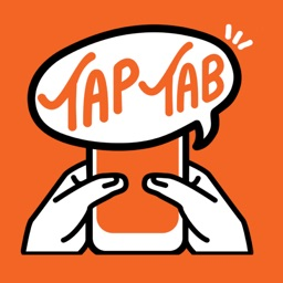 TapTab: Discover Useful Groups