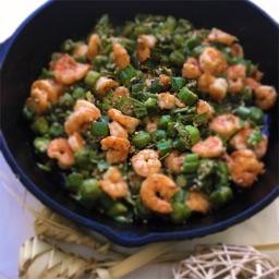 Gullah Recipes