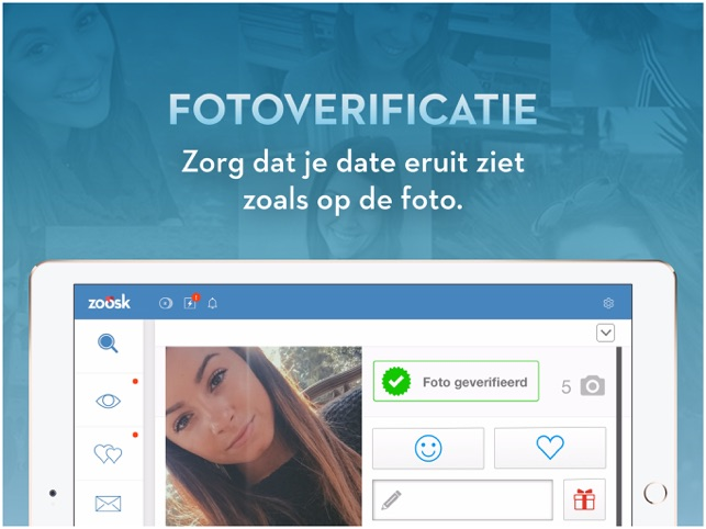 Dating leeftijden in Ohio