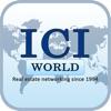 ICIWorld