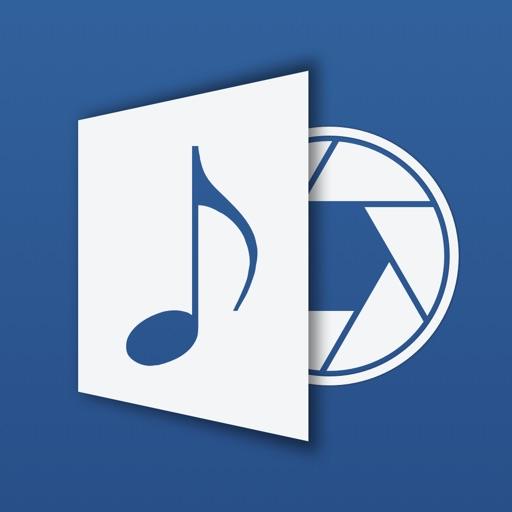 Notation Scanner - Music OCR