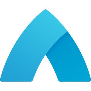 Abide - Christian Meditation app