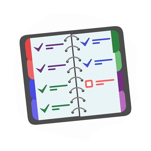 Дневник Осознаний