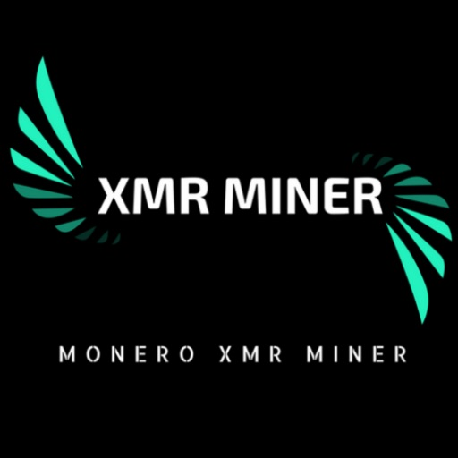 Crypto Miner for Monero XMR