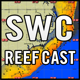Reefcast