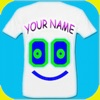 IPL Star's Player Shirts Maker