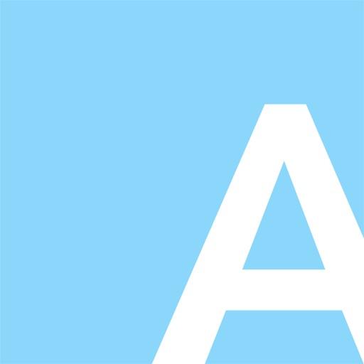 Apollo iOS App