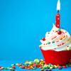 Geburtstags Glückwünsche