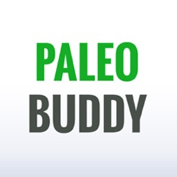 Paleo Diet - Food List