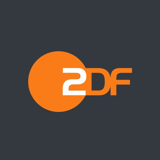 zdf streaming