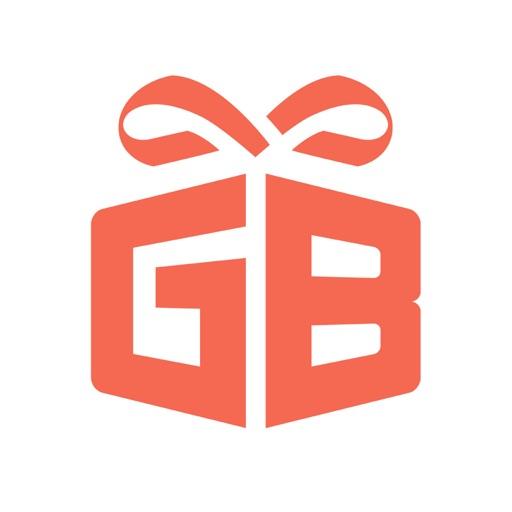 Giftbuster: Christmas wishlist