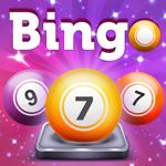 Bingo by GameDesire Hack Online Generator  img