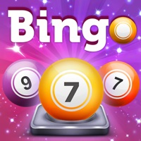 Codes for Bingo by GameDesire Hack