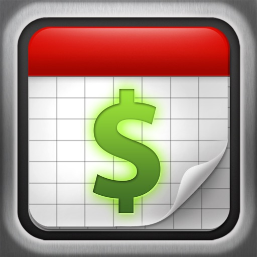 Bills for iPad
