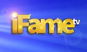 iFame - TV