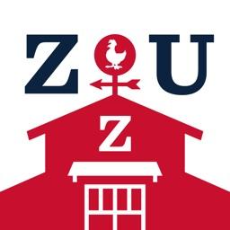 Zaxby's University