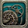 Mechanical Clock 3D Lite - iPhoneアプリ
