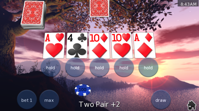 Card Shark Solitaire-3
