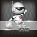 190.口语机器人-Civa教你练习英语口语