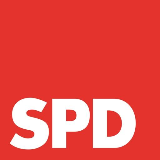 SPD Grafschaft Bentheim