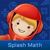 4th Grade Math - Multiplication & Fractions Games Reviews