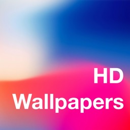 HD Wallpapers & Themes Pro