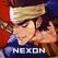 열혈강호M - NEXON Company