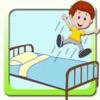 点击获取Jumping on the Bed
