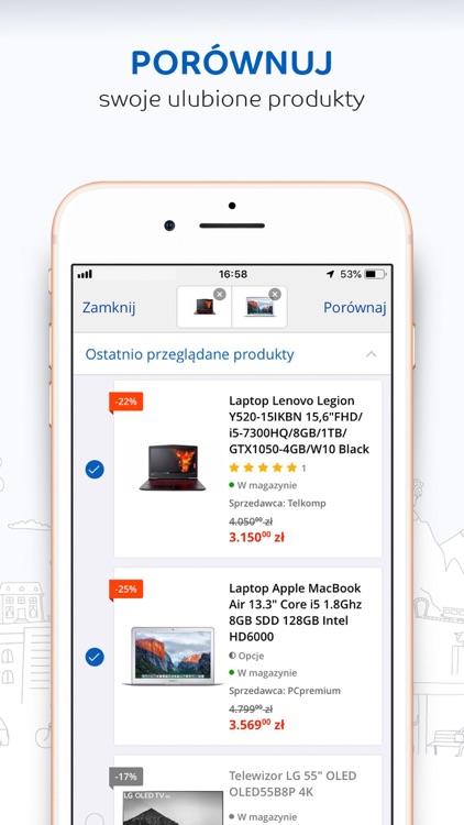 eMAG – wygodne zakupy online screenshot-3