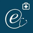 Eventus Doctor icon