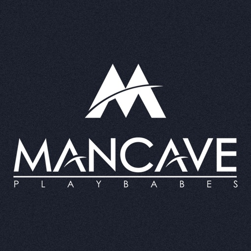 Mancave Playbabes icon
